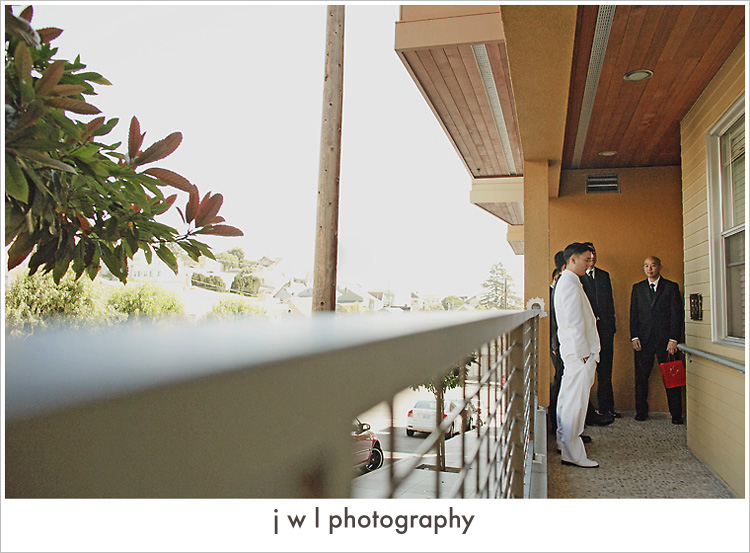 ophelia + vince wedding_02