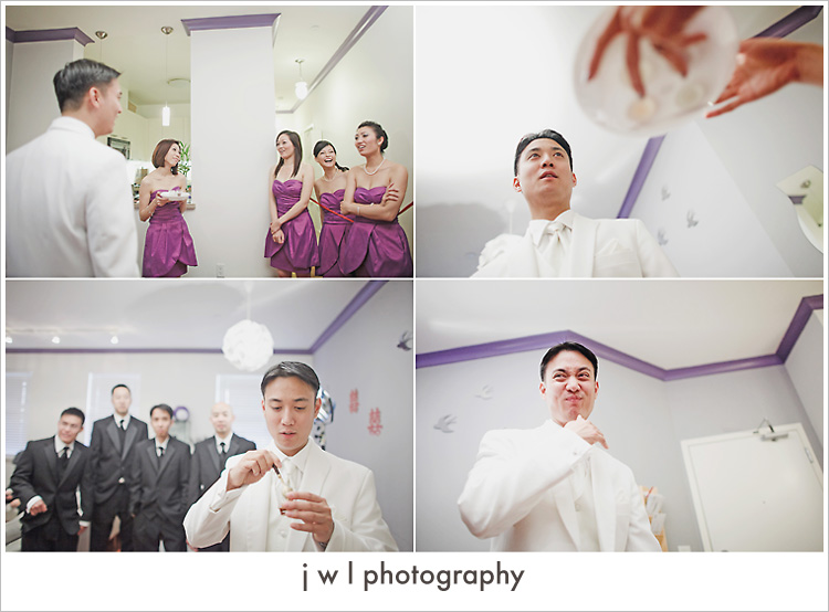 ophelia + vince wedding_04