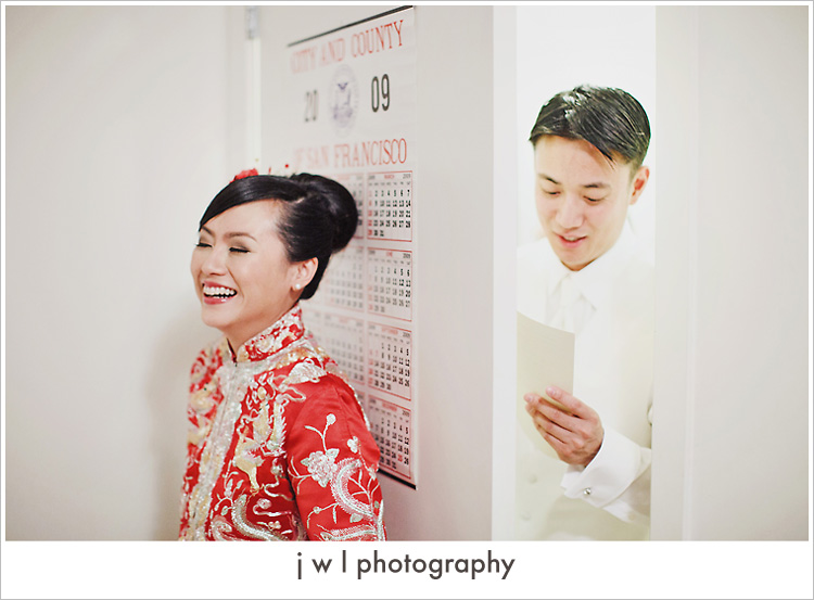 ophelia + vince wedding_05