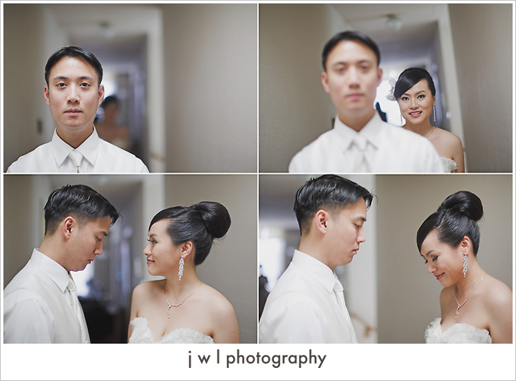 ophelia + vince wedding_10