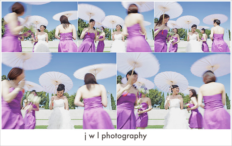 ophelia + vince wedding_12