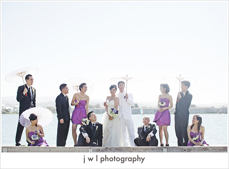 ophelia + vince wedding_13