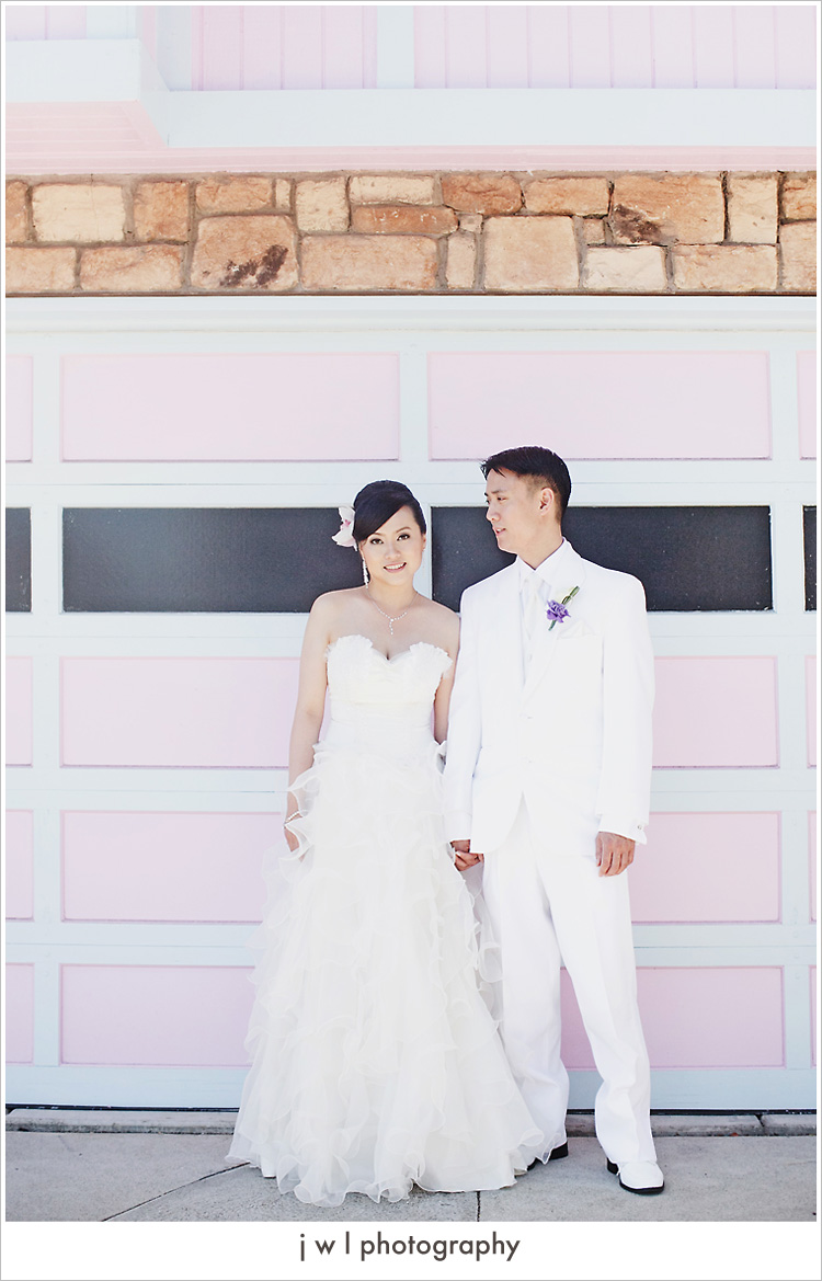 ophelia + vince wedding_14