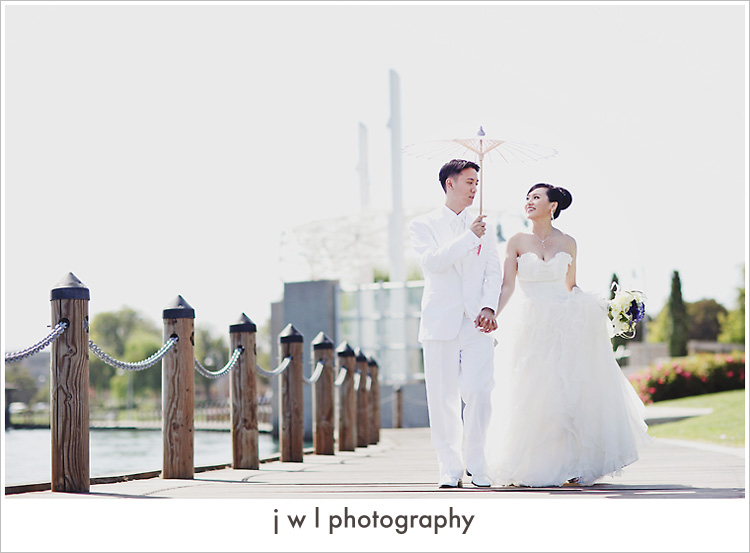 ophelia + vince wedding_16