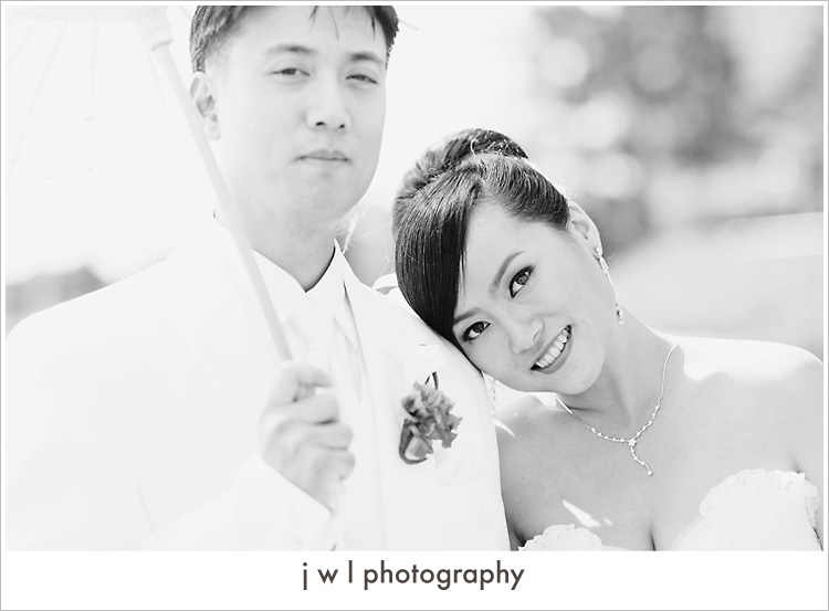 ophelia + vince wedding_17