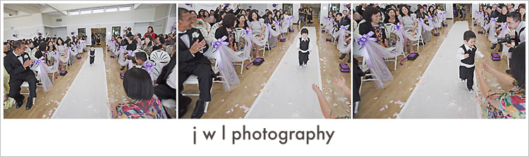 ophelia + vince wedding_20