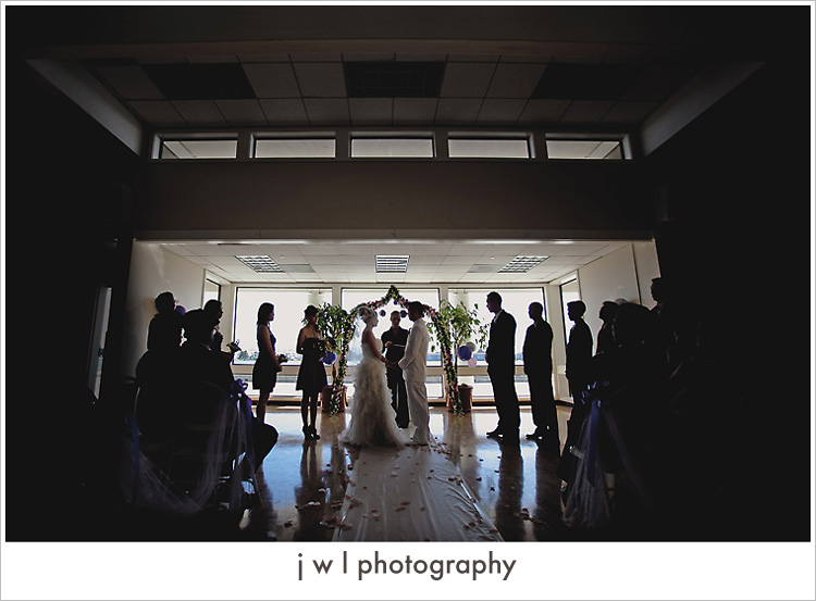 ophelia + vince wedding_21