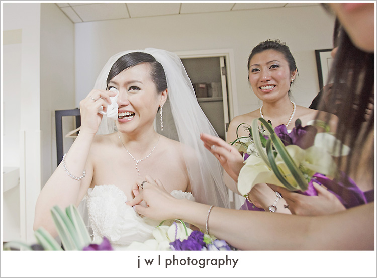 ophelia + vince wedding_22