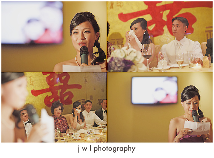 ophelia + vince wedding_26
